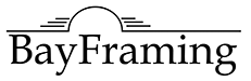 Bay Framing Logo